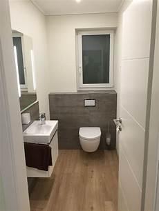 gäste wc klein ideen g 228 ste wc teilgefliest wc sitia in 2019 g 228 ste wc g 228 ste