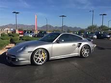 pieces porsche 911 high performance wheels for porsche giovanna luxury wheels