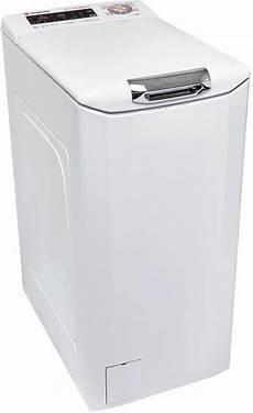 toplader 8 kg hoover hnft s384tah s 8 kg a toplader waschmaschine