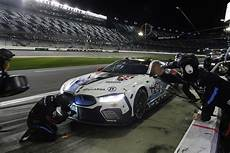 Bmw Chionship 2020 Location by Bmw Wins The 24 Hours Of Daytona With M8 Gte