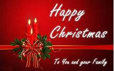 40 merry christmas greetings cards images 2019 best