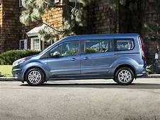 New 2020 Ford Transit Connect  Price Photos Reviews