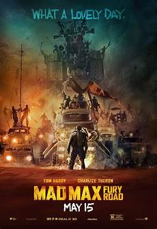 Madmax Fury Road - mad max fury road the mad max wiki fandom powered by