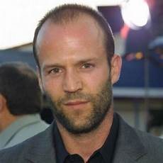 Bald Mens Hairstyles