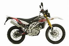 gebrauchte motorhispania mh10 125 enduro motorr 228 der kaufen