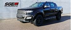 ford ranger benzin ford ranger zubeh 246 r road products orp