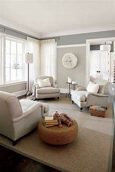 two color paint living room style at home living rooms two tone gray walls slate gray pale gray tongue and groove