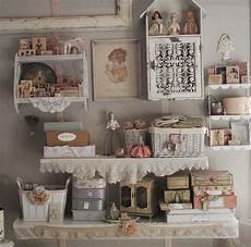 craft room idea so pretty shabby chic organizing
