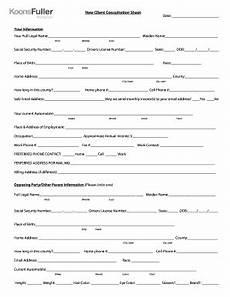 consultation sheet fill online printable fillable blank pdffiller