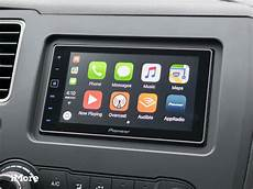 maps carplay how to get directions and use apple maps with carplay imore