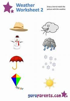 weather activity worksheets for kindergarten 14490 weather worksheet new 692 weather worksheets for kindergarten printable