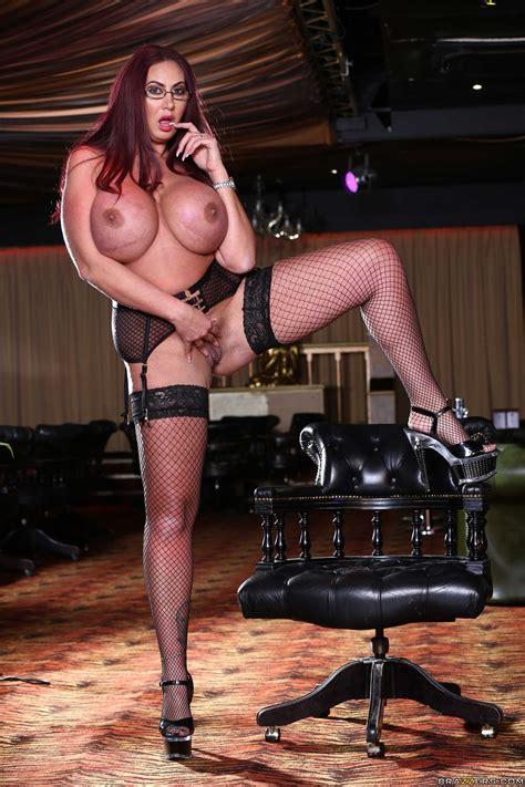 Anya Taylor Joy Naked