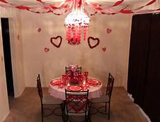 Decorating Ideas For Valentines Day by Diy Valentines Day Decoration Ideas Pink Lover