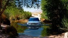 Range Rover Evoque D240 Hse 2019 4k 2 Wallpapers range rover evoque d240 hse 2019 4k 2 wallpaper hd car