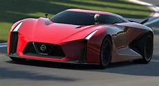 Nissan Says Next Gt R R36 Will Be Hybrid And Look