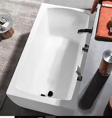 vasca da bagno 120 x 70 pratika 120 130 140 150 x70 vasca da bagno rettangolare