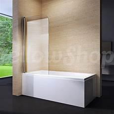 vasca da bagno apribile parete sopravasca box cabina doccia vasca cristallo anta