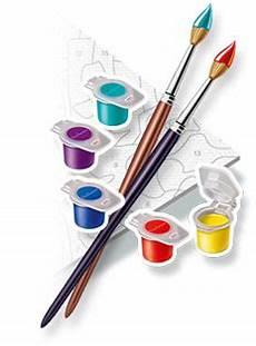 ersatzfarben bestellen service www malennachzahlen