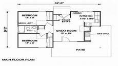 700 sq feet house plans 700 sq ft house plans 700 sq ft apartment 1000 square