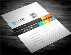 business card template illustrator 10 business card template illustrator free