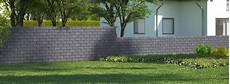 moderne zaun ideen f 252 r ihr zuhause ratgeber obi
