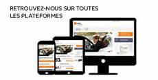 Diac Location Lld Et Gestion De Flotte Automobile Pour