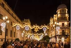 weihnachten in spanien food and in spain