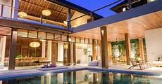 Lombok Eco Villas Xeslaju | villa sorgas exclusive luxury villa lombok book the