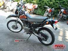 Suzuki 125 Ccm - 1983 suzuki dr 125 s moto zombdrive