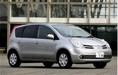 Nissan Note Specs Of Wheel Sizes Tires Pcd Offset And