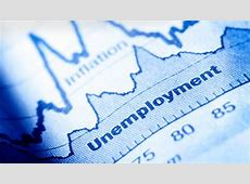 what qualifies for unemployment benefits