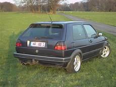 Mein Auto Vw - mein golf 2 mein 1 auto vw golf doppel wobber