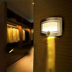 home 187 home and apartmen 187 batteryoperated wall lights light up wall lights led bathroom