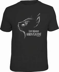 rahmenlos t shirt mit trendigem katzenmotiv kaufen otto