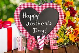 Mothers Day Archives  4k Wallpaper HD