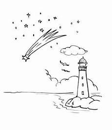 Malvorlagen Leuchtturm Ausdrucken Ausmalbilder Malvorlagen Leuchtturm Kostenlos Zum