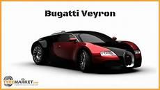 Bugatti Veyron Facts by Bugatti Veyron 10 Lesser Known Facts