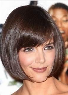 5 glamorous hairstyles for thin hair pretty designs