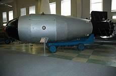 Stärkste Bombe Der Welt An602
