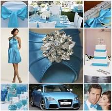 malibu blue and silver wedding turquoise weddings pinterest wedding silver weddings and