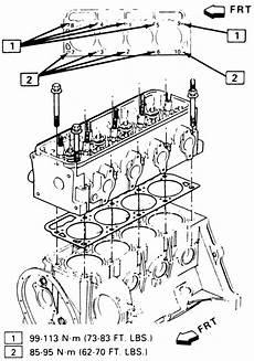 download car manuals 1989 acura legend head up display head gasket repair head gasket repair 1992 acura legend