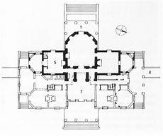 monticello house plans robert paterson s weblog the new house do what