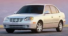 books about how cars work 2005 hyundai accent interior lighting 2005 hyundai accent review