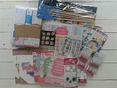 Scrapbooking Nantes Boutique