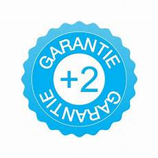 Extension De Garantie De 2 Ans Home Protection
