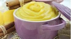 crema pasticcera senza latte di benedetta la crema pasticcera senza uova e latte super cremosa buona e dietetica ha solo 50 calorie