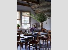 decordemon: An 1870s Carriage House Brimming With Historic