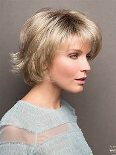 20 best collection of short chocolate bob hairstyles with