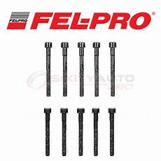 electronic stability control 1996 toyota paseo head up display fel pro cylinder head bolt set for 1992 1998 toyota paseo 1 5l l4 engine rx ebay