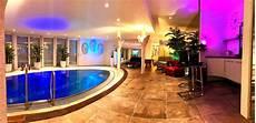 Fotogalerie Luxfit Spa Wellness Sauna